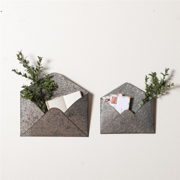 Blik Envelopes