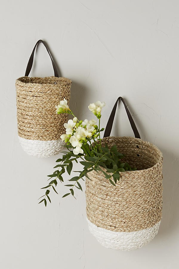 opknoping Basket