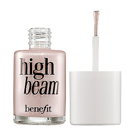 Høy Beam Highlighter
