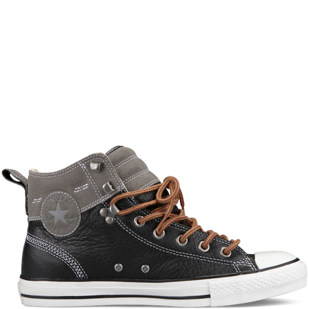 Chuck Taylor All Star City Hiker