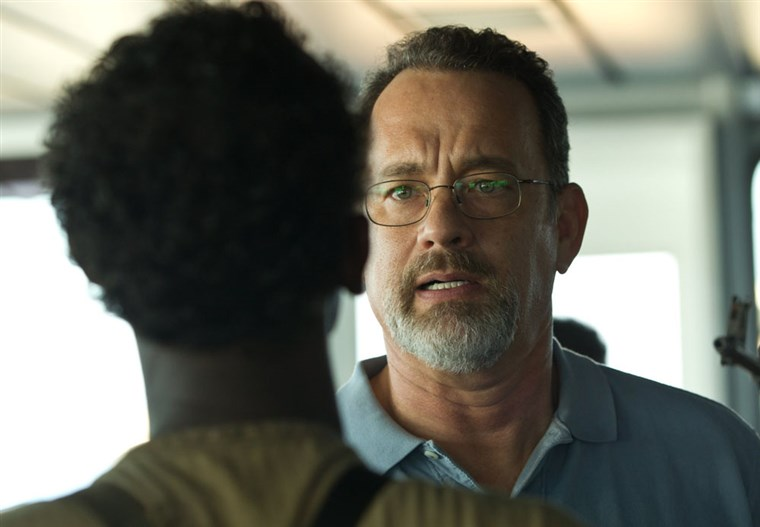 Gambar: Tom Hanks in