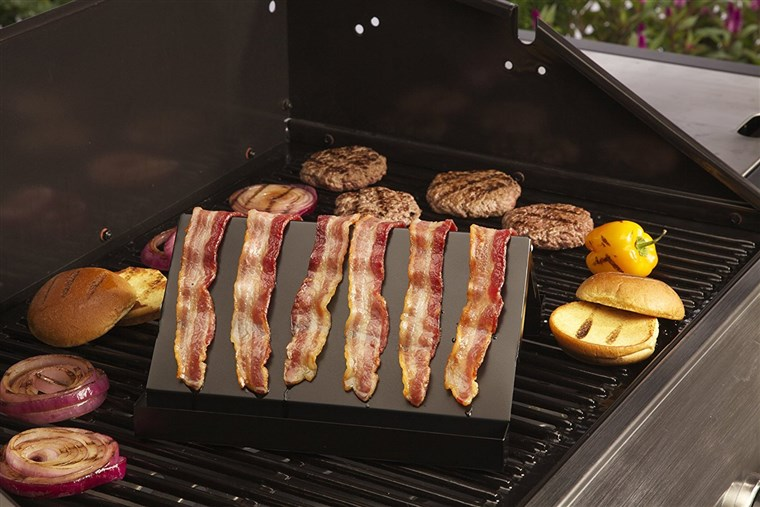 Cuisinart Bacon Grilling Rack