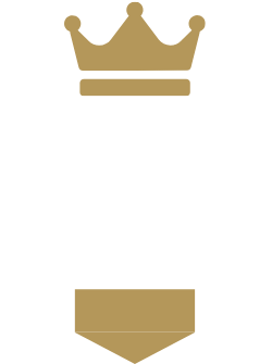 mariupolweb.com